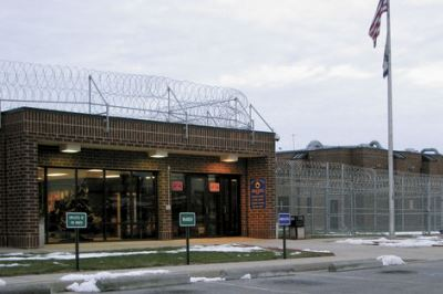 WVCops com - West Virginia regional jail information