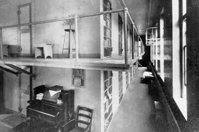 WVCops com - West Virginia state prison information